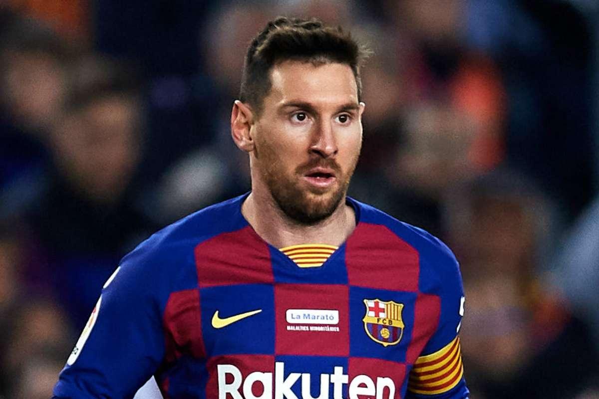 Barcelona Vs Granada Betting Tips Latest Odds Team News Preview And Predictions Goal Com