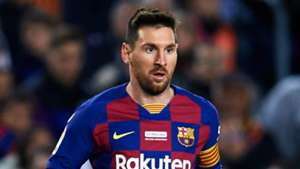 Barcelona vs Granada Betting Tips: Latest odds, team news, preview and predictions