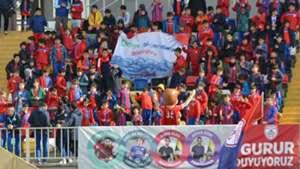 Altinordu Fans