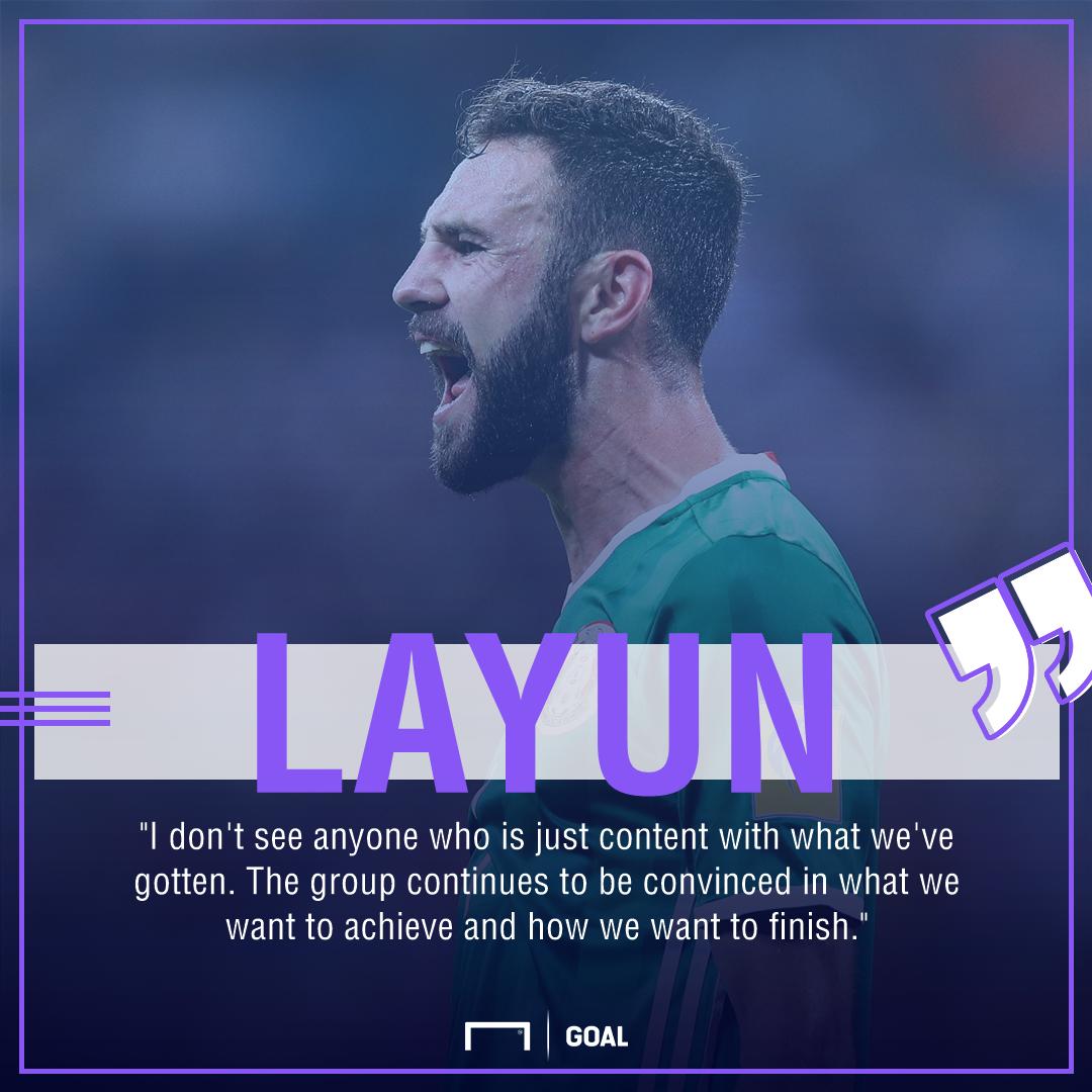 Layun quote gfx