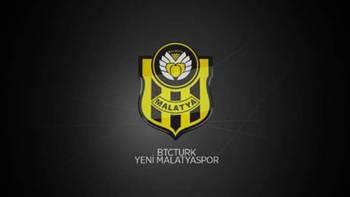 Malatyaspor logo