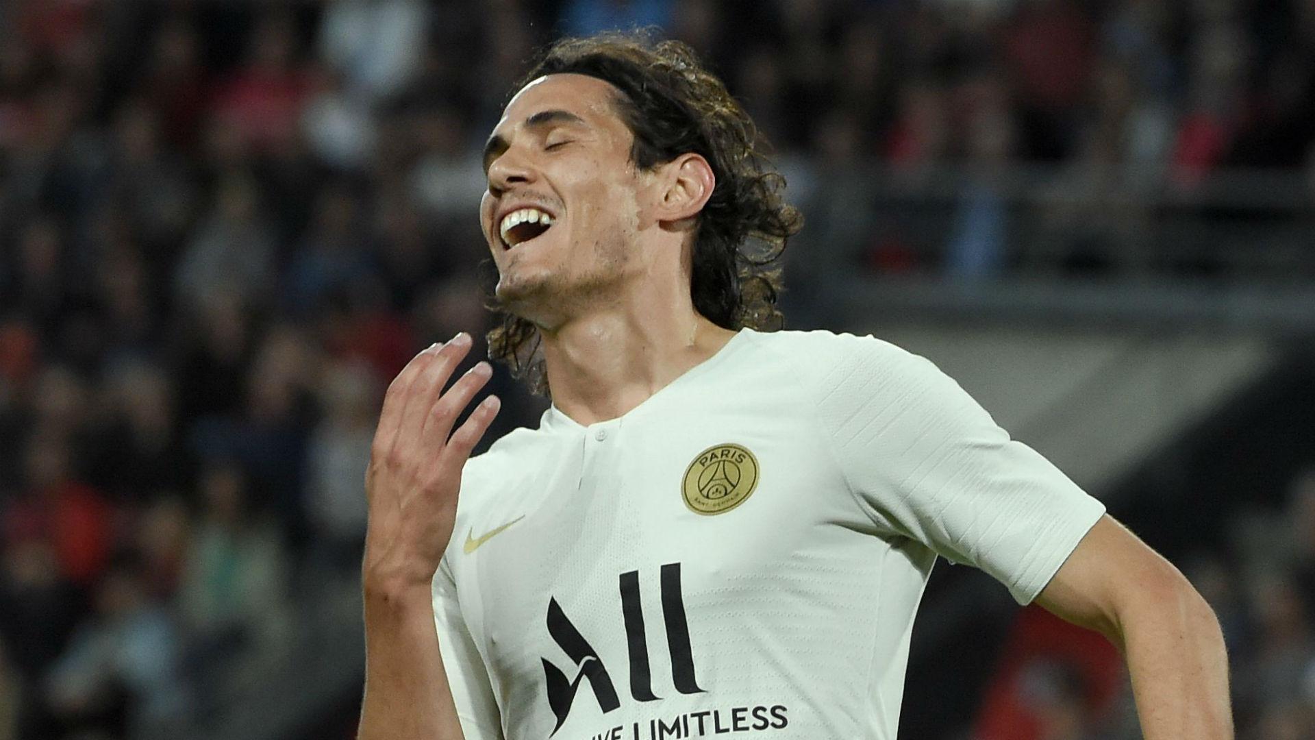 Icardi veut rester — PSG