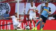 Borussia M'Gladbach 1. FC Köln Bundesliga 2019