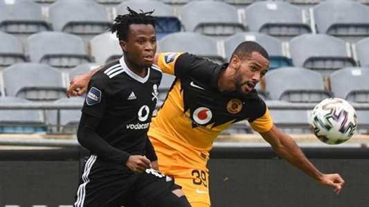 Kaizer Chiefs vs Orlando Pirates Preview: Kick-off time, TV channel, squad news   Goal.com