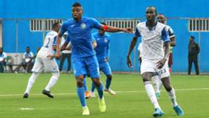 Can Enyimba conquer the Caf Confederation Cup after Champions League exit?