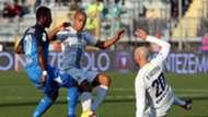 Joao Mario Empoli Inter