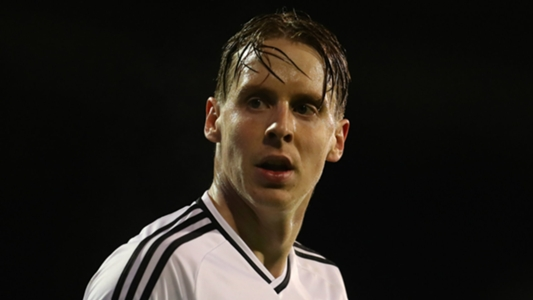 Fulham vs Derby County: TV channel, live stream, squad ...