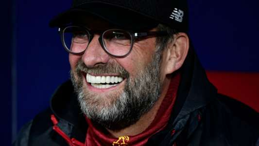 Bayern Munich and Manchester City are Champions League favourites - Klopp | Goal.com