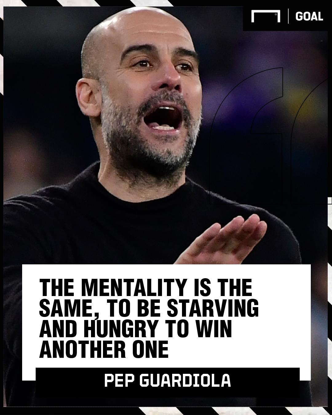 Guardiola hails League Cup success as 'incredible'