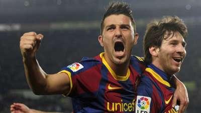 2018-12-01 2010 Villa Messi