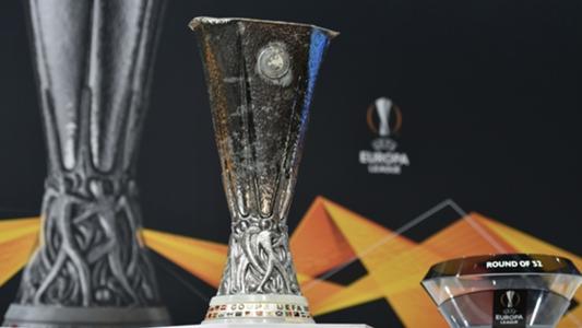 Wer zeigt / überträgt die Europa League Auslosung live im TV und im LIVE-STREAM? Die Übertragung der Achtelfinal-Ziehung | Goal.com