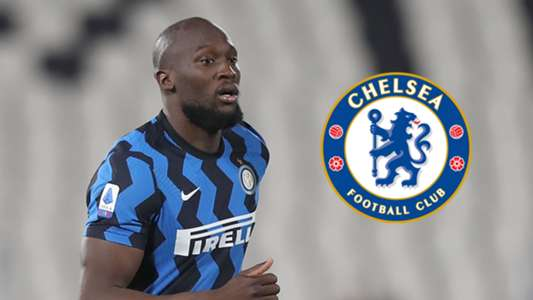 Chelsea hope big offer will convince Inter to sell Lukaku | Goal.com