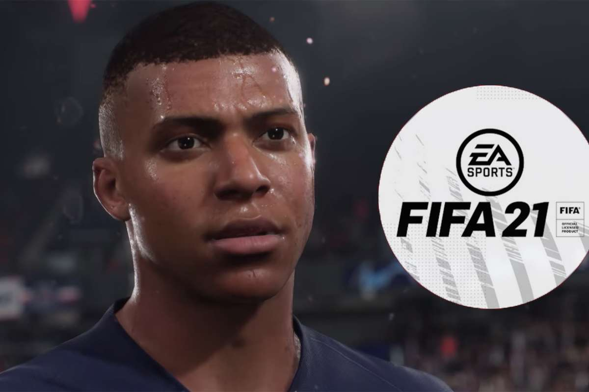 Will FIFA 21 have Volta or The Journey game modes? | Goal.com