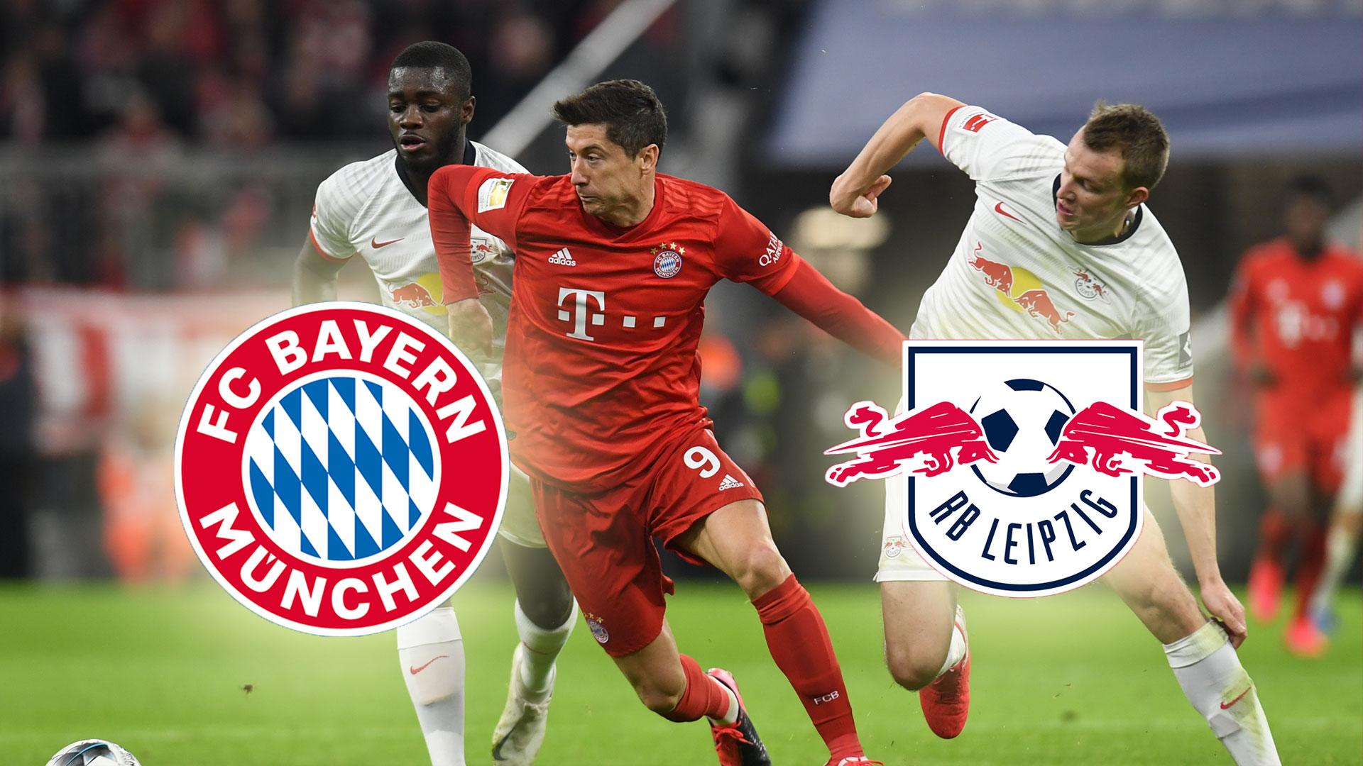 Wie Hat Bayern München Heute Gespielt