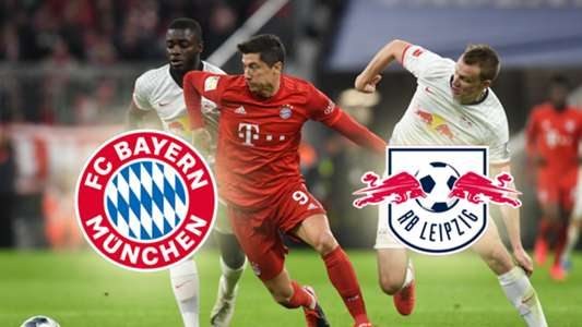 Wo Wird Heute Bayern übertragen