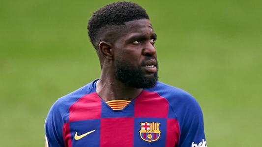 (Tin Barca) Chấn thương liên miên, sao tuyển Pháp hé lộ bất ngờ về chuyện đi ở