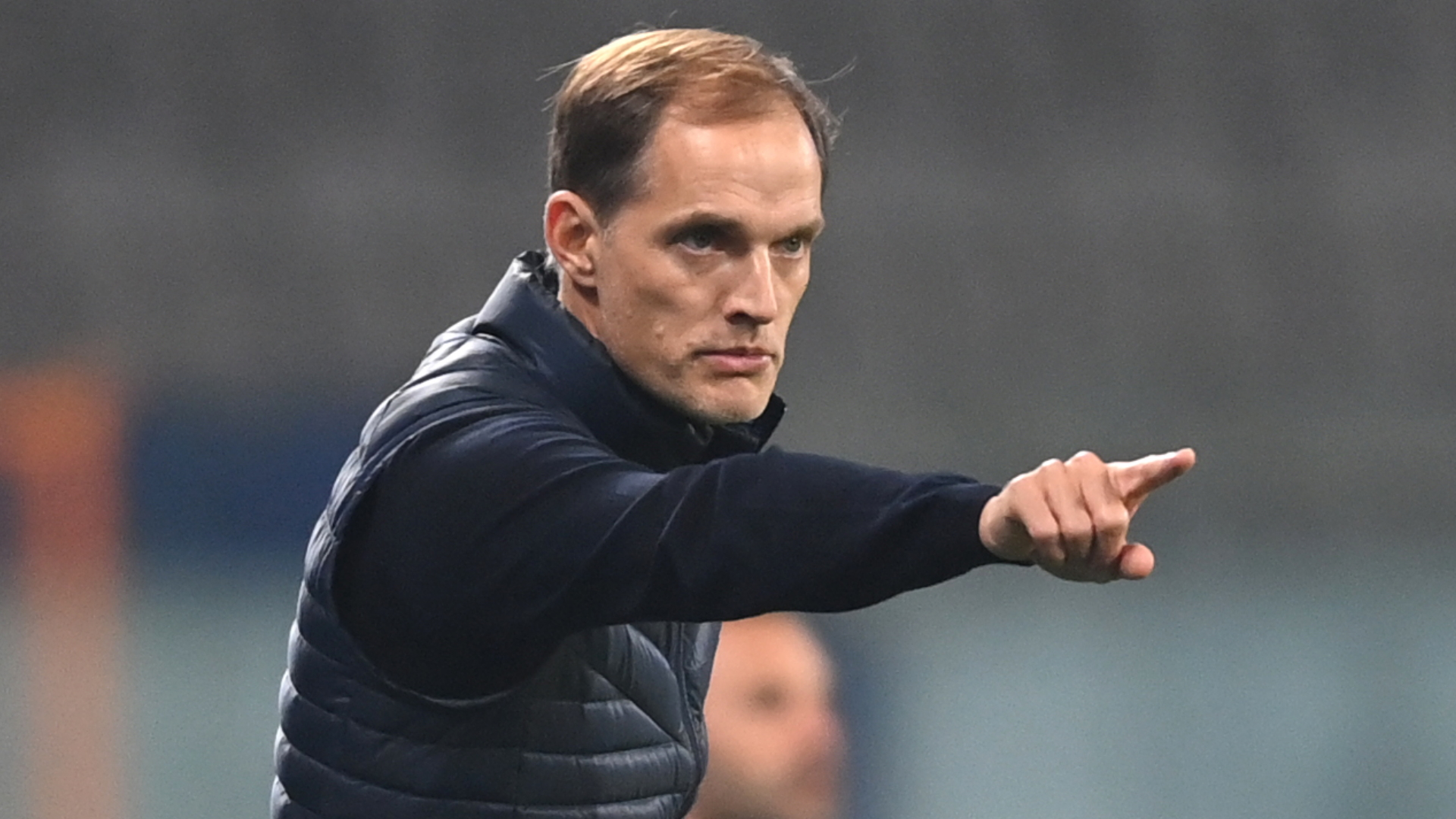 Tuchel conducting Chelsea 'orchestra' towards wins at any cost