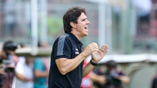 Thiago Larghi Atletico-MG Cruzeiro 01042018 Mineiro Final