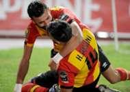 Espérance Tunis CAF