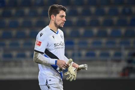 FC Bayern München, News und Gerüchte: Ortega bietet sich dem FCB an, Effenberg spekuliert über Boateng-Aus | Goal.com