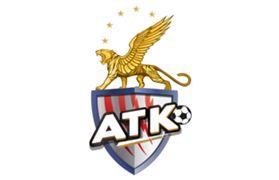 ATK Logo JPEG Wide