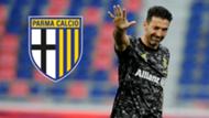 Gianluigi Buffon Parma