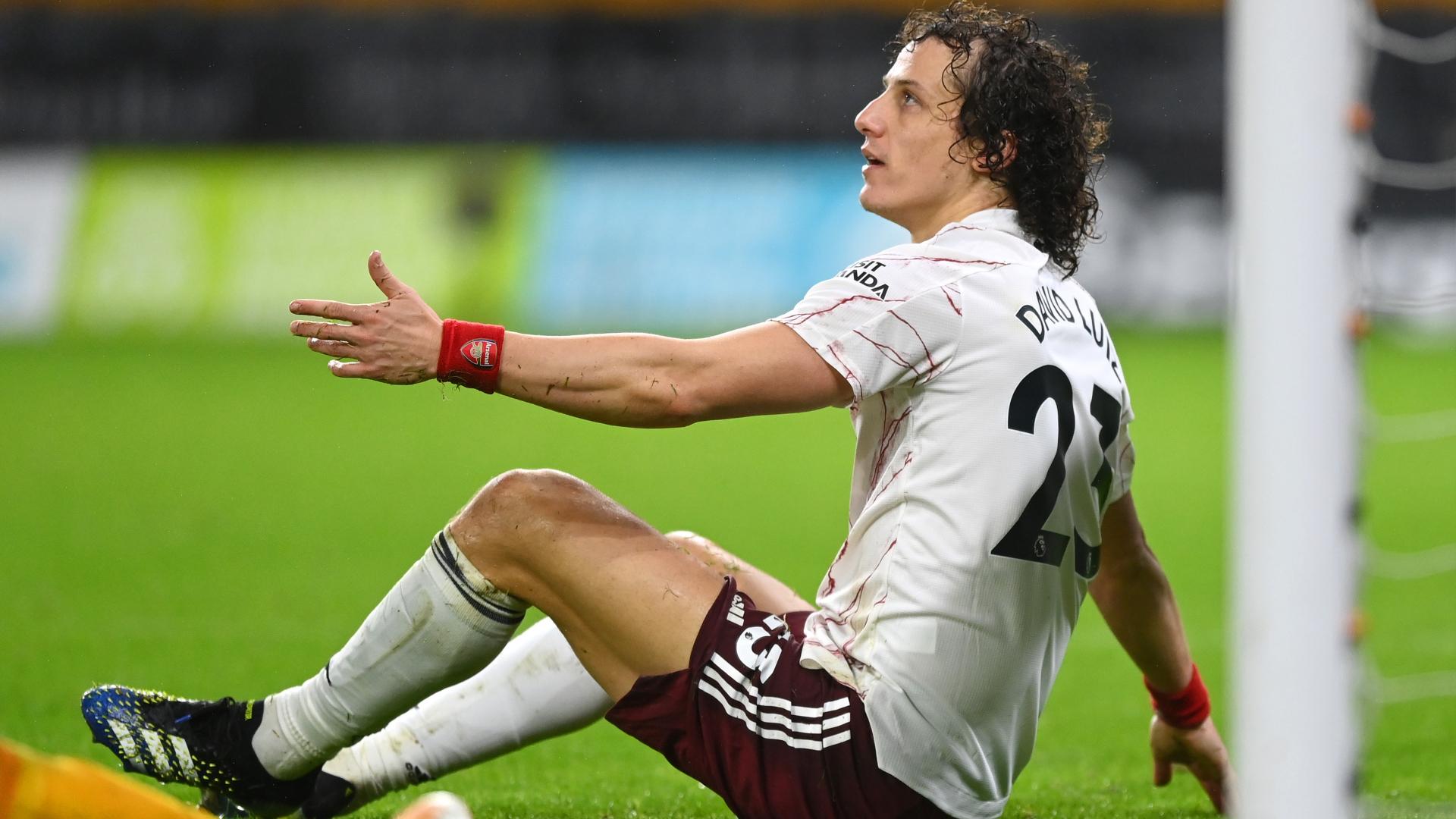 Wolves vs Arsenal: Arteta gives injury updates on Saka, Lacazette, Tierney