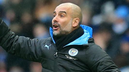"""Fan-Vereinigung von Manchester City kritisiert Pep Guardiola: """"Keine Ahnung von der finanziellen Realität"""""""