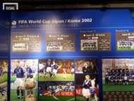 일본축구박물관