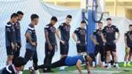 Christopher Fayers, Terengganu FC