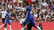 Nathan Ake, Chelsea, FA Cup, 04222017