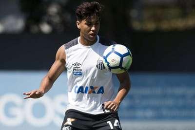 Kaio Jorge Santos