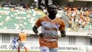 Mfon Udoh Akwa United