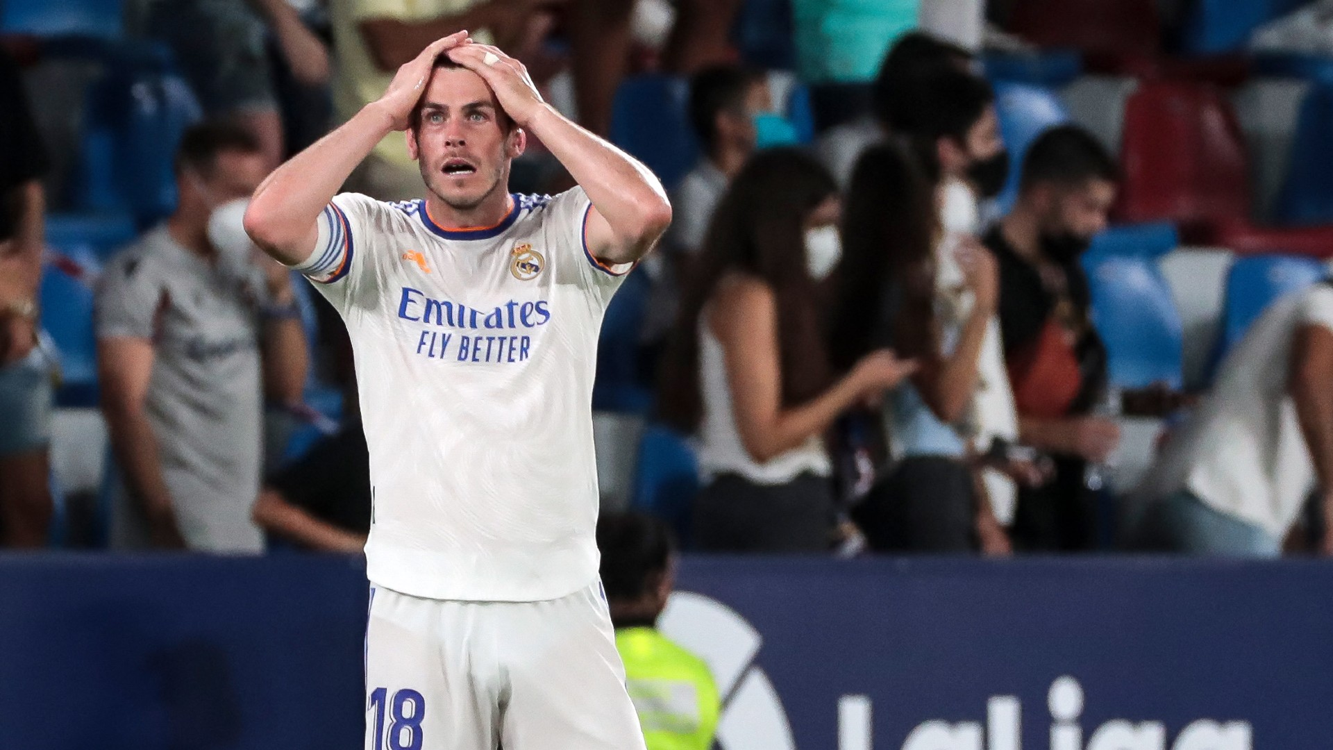 How to watch Real Madrid vs Sheriff Tiraspol in the 2021-22 Champions League from India?
