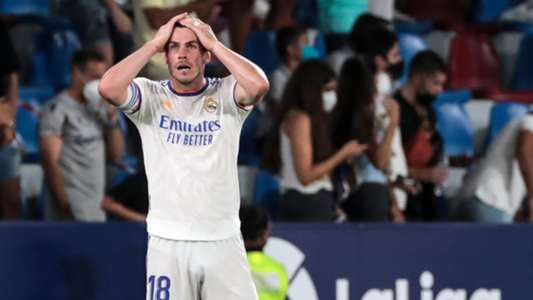 Bale set to miss first Clasico of the season amid reports Real Madrid star is out for two months | Goal.com
