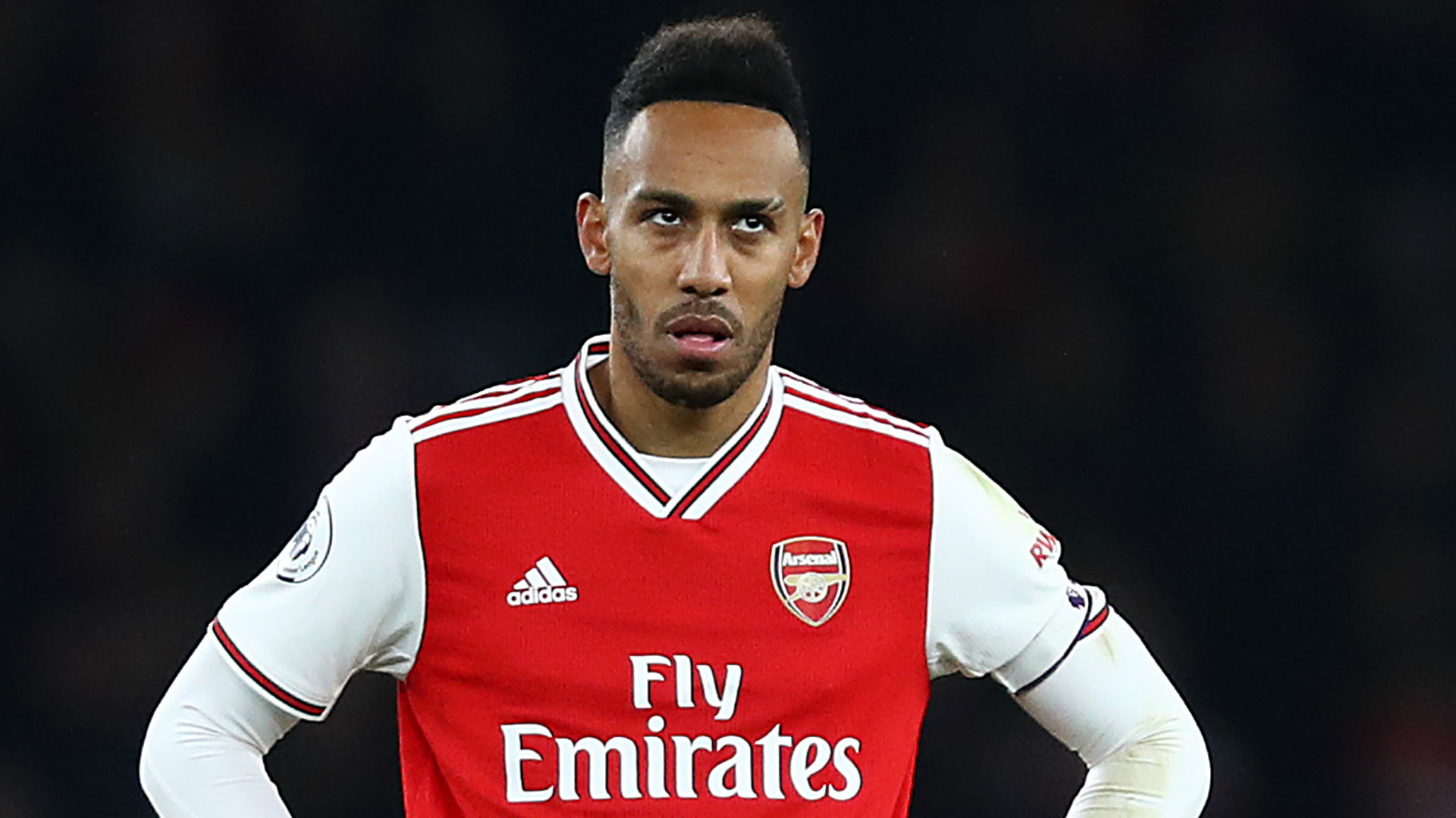 'If Aubameyang leaves on a free, who cares?' – Arsenal don't need to worry about exit talk, says Merson