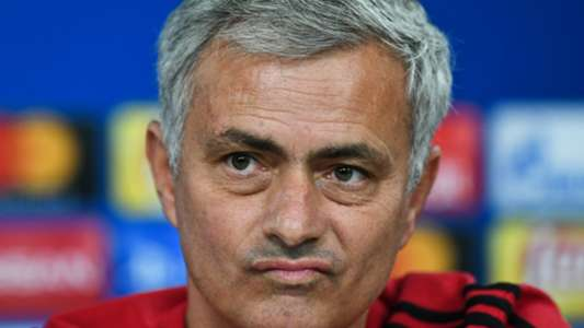 Benfica vs Manchester United: TV channel, stream, kick-off time, odds & match preview | Goal.com