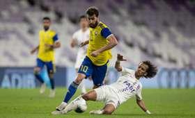 Al Ain vs Al Dhafra AGL 10 2019-20