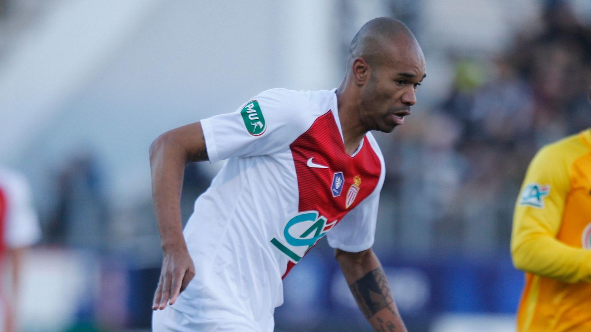Monaco - Naldo a résilié son contrat