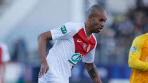2019-03-01 Naldo Monaco