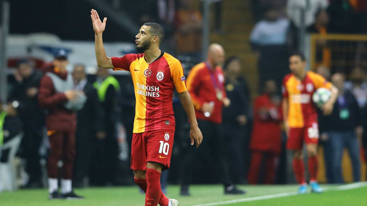 belhanda-apologizes-to-fans