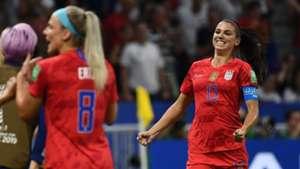Onde assistir à final da Copa do Mundo feminina? Globo terá Cleber Machado