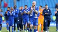 2019-05-04 Cardiff City