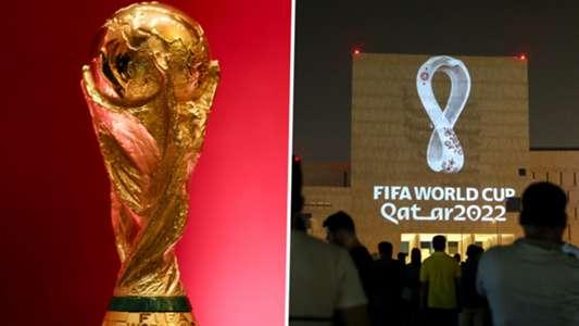 Lịch thi đấu vòng loại World Cup 2022 khu vực châu Âu. Kết quả vòng loại World Cup 2022 khu vực châu Âu