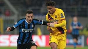 Mercato - Todibo devrait rejoindre Shalke 04