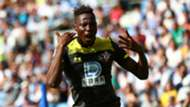 Moussa Djenepo - Southampton 2019-20
