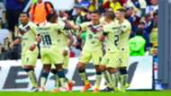 América vs Rayados de Monterrey Apertura 2019