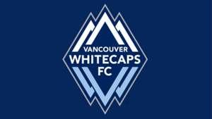 GFX Vancouver Whitecaps Logo Panel