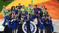 Chelsea Europa League