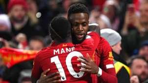 Origi Mane Liverpool 201